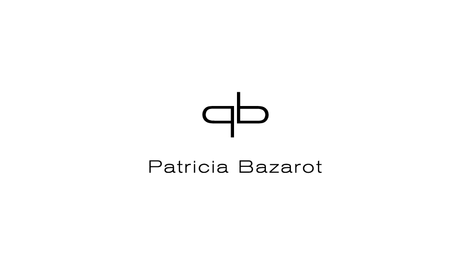 Bazarot-01