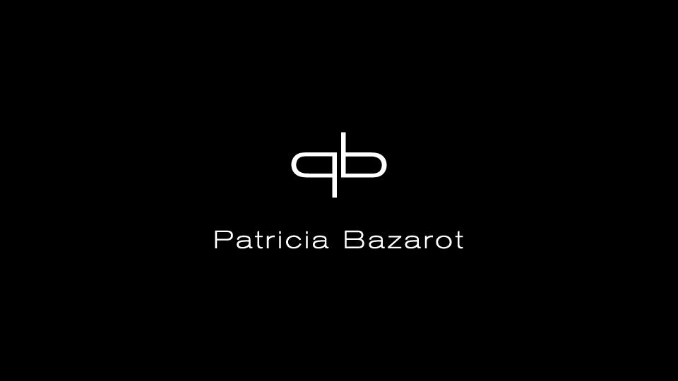 Bazarot-02