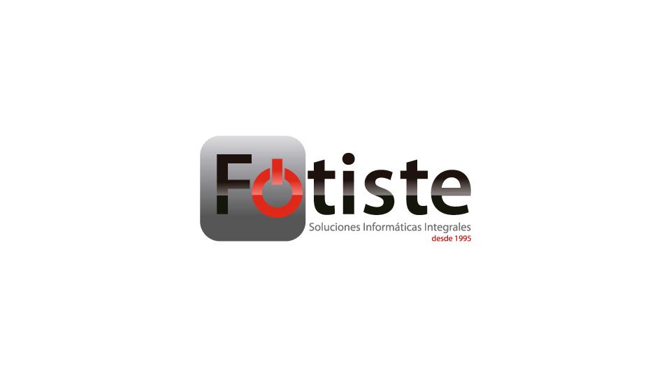 fotiste-01