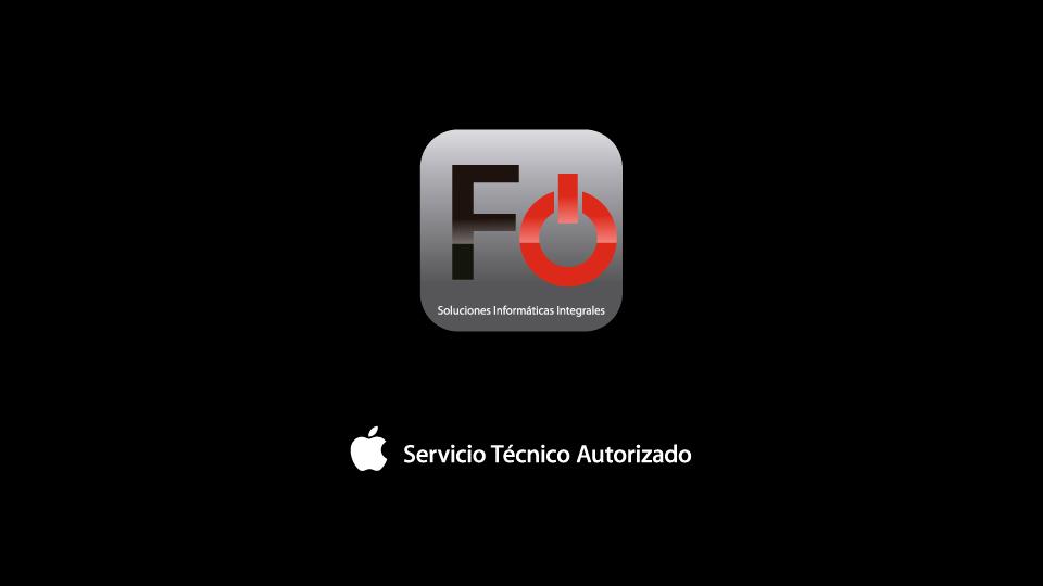 fotiste-02