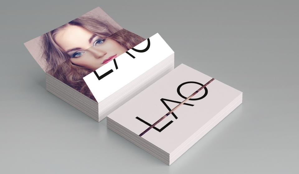 lao02