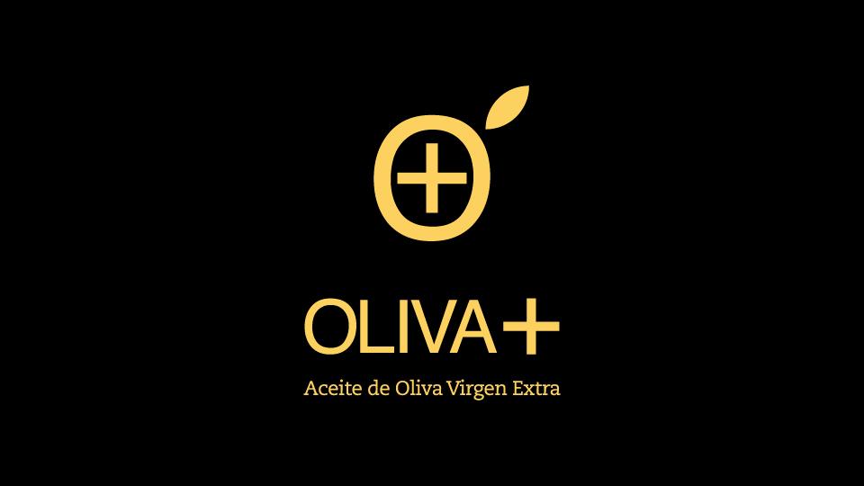 oliva-01