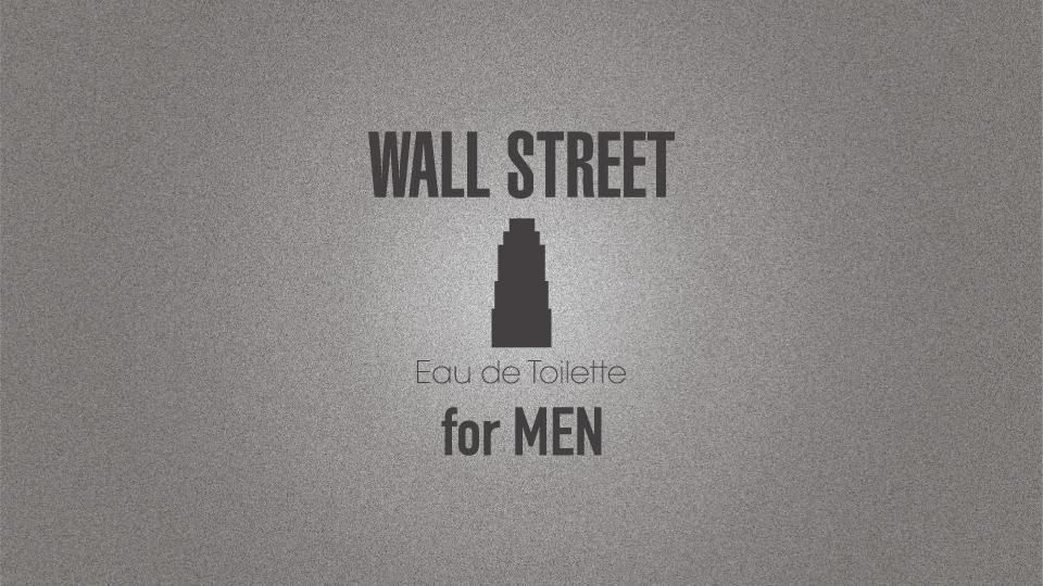 wal-street-01