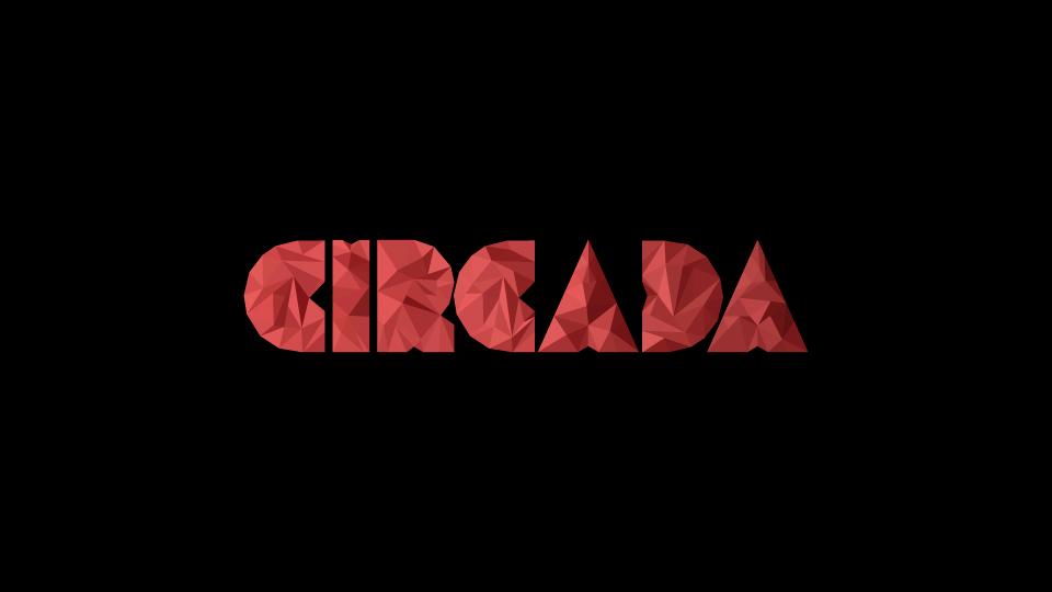 circada-01