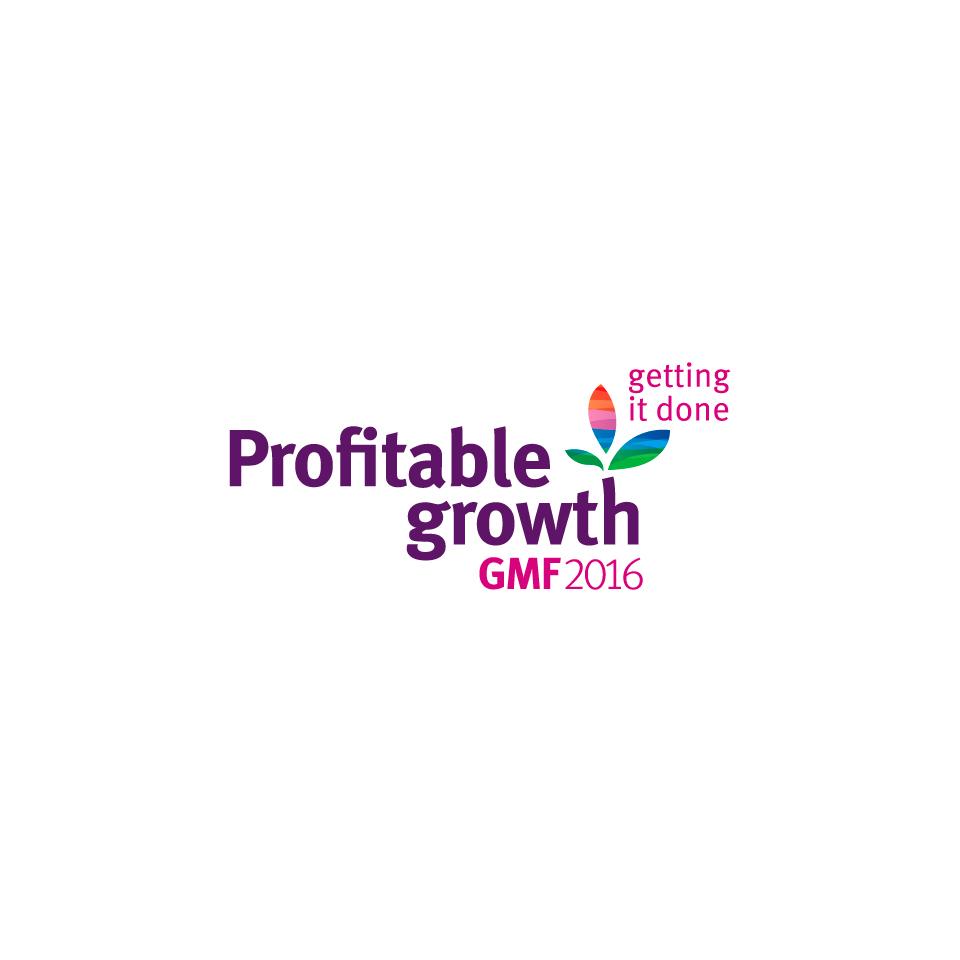 GMF 2016
