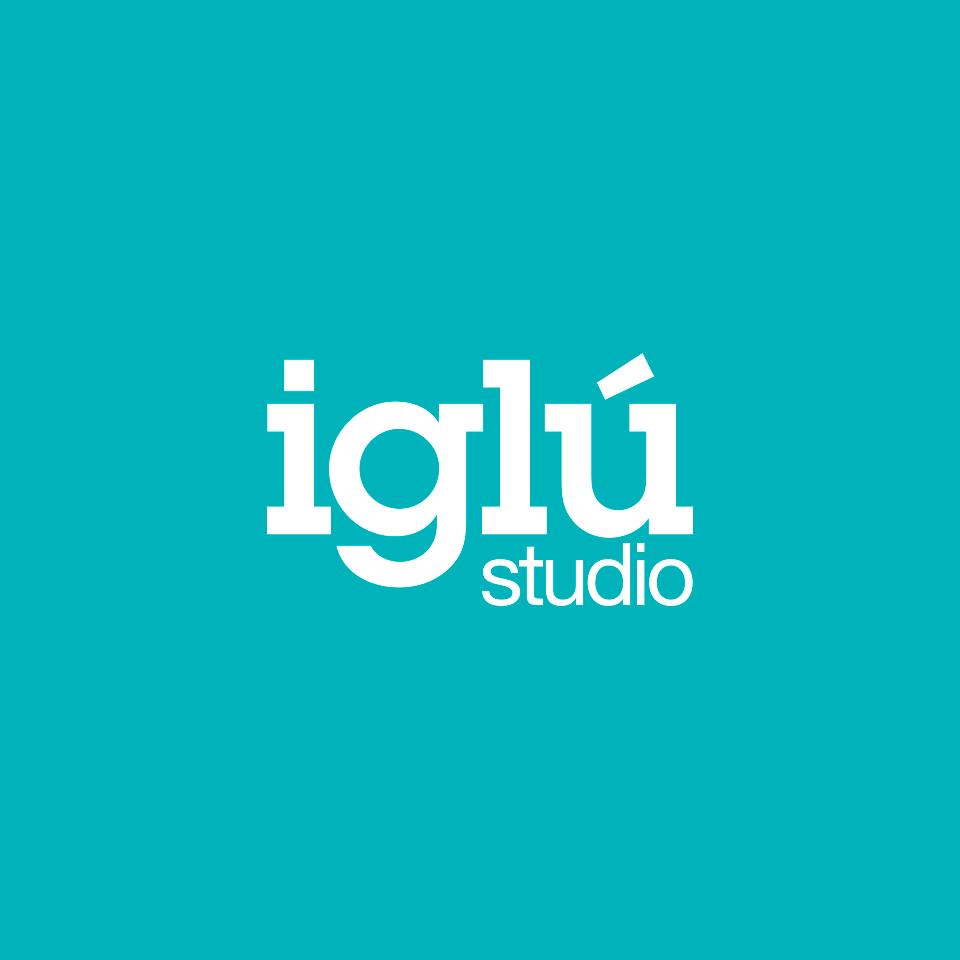 Iglú Studio.