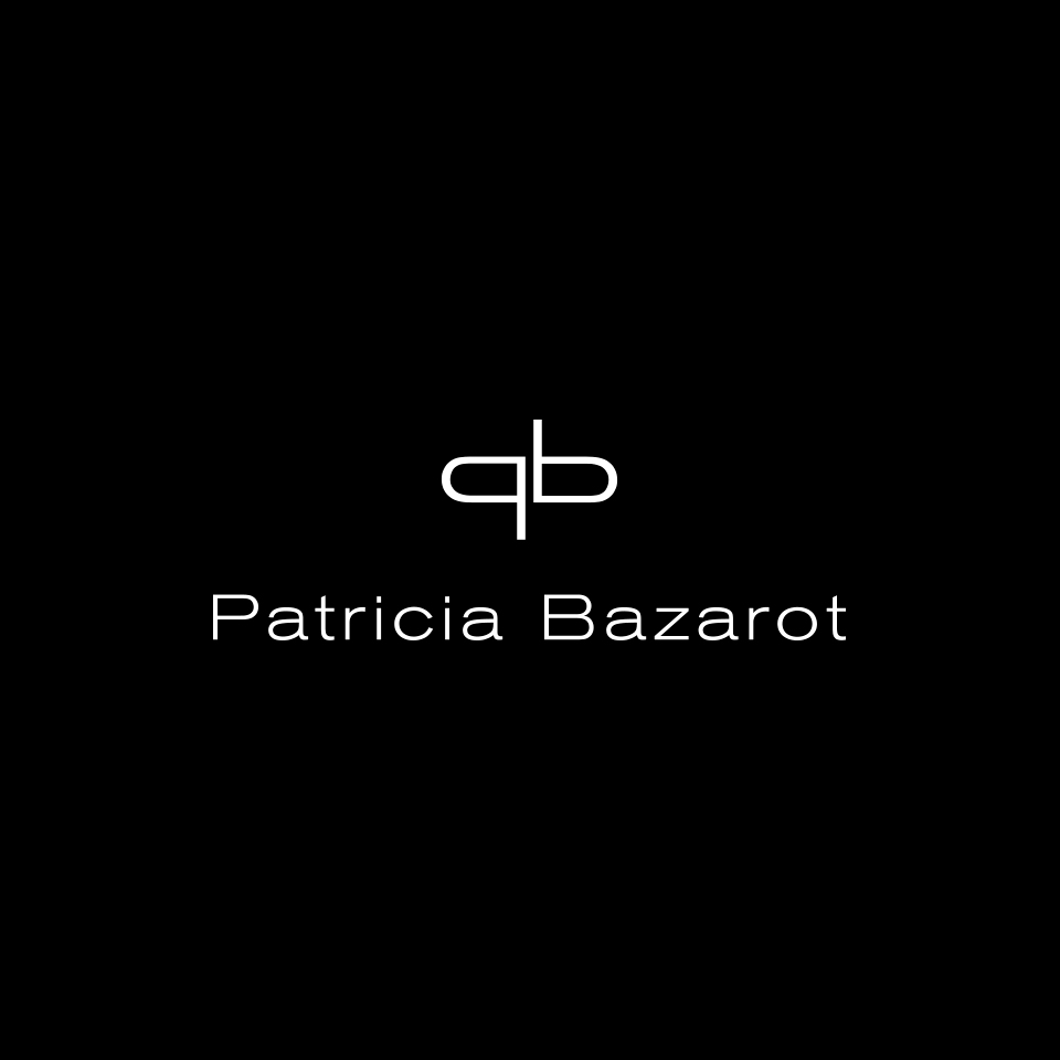 Patricia Bazarot