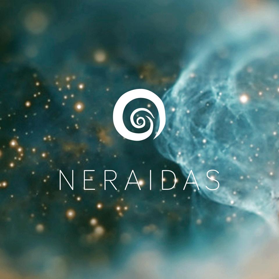 Neraidas