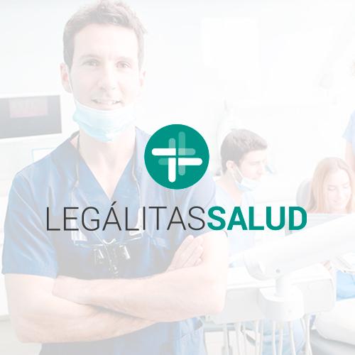 Legálitas Salud