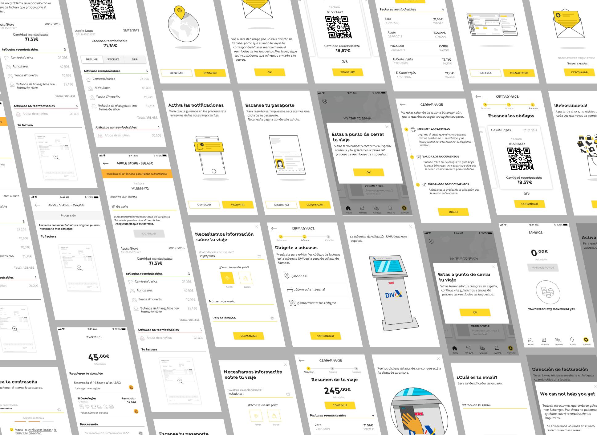 pantallas-woonivers-app02